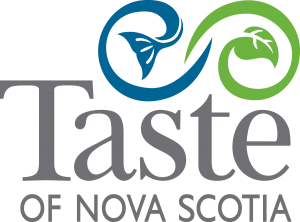 taste-of-ns-logo